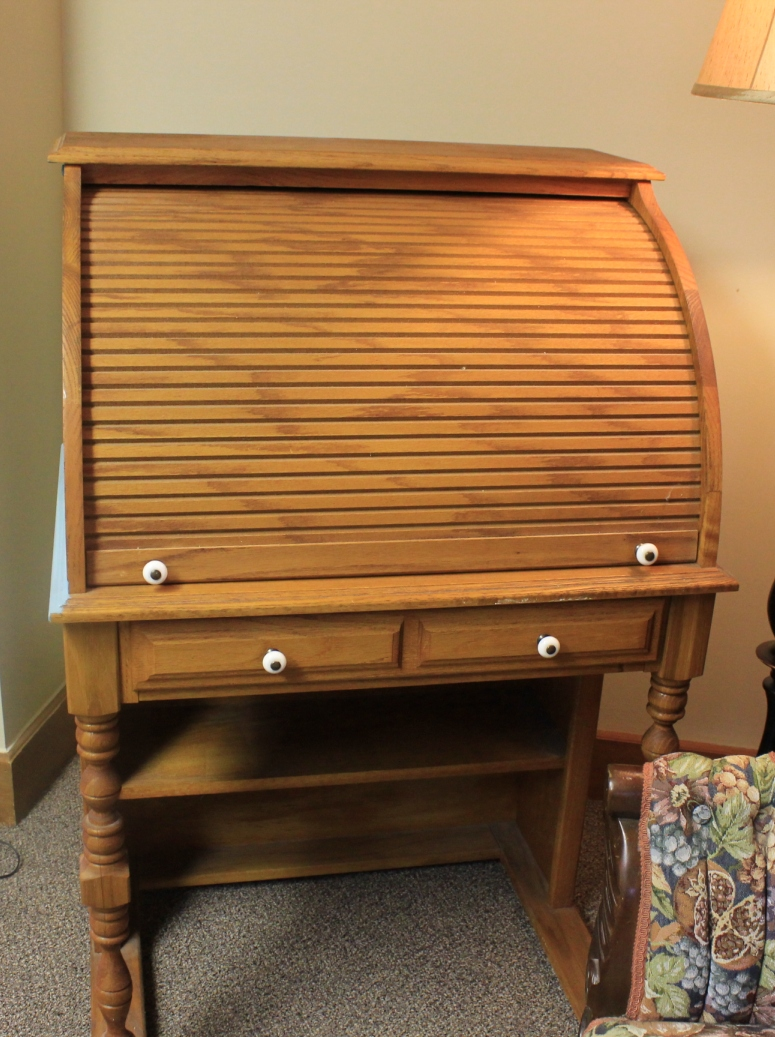 Barn Wood Projects Furniture